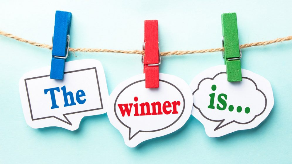 Get More Customers by Creating a Marketing Contest